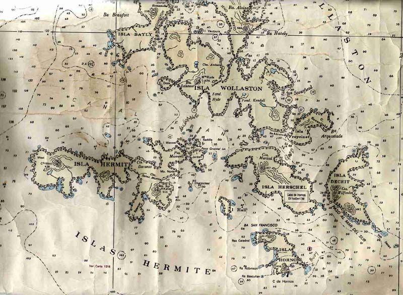 Cape_Horn_map