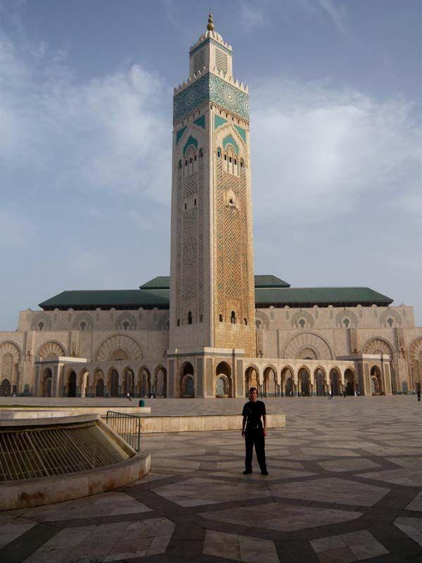 Kasablanka01